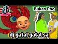 Dj Tiktok Terbaru  Viral Dj Ah Mantap De Yang Gatal Gatal Sa Bukan Pho Versi Cacing Upin Ipin  Mp3 - Mp4 Download