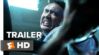 Mom and Dad - Trailer #1 (2018) | Movieclips Trailers