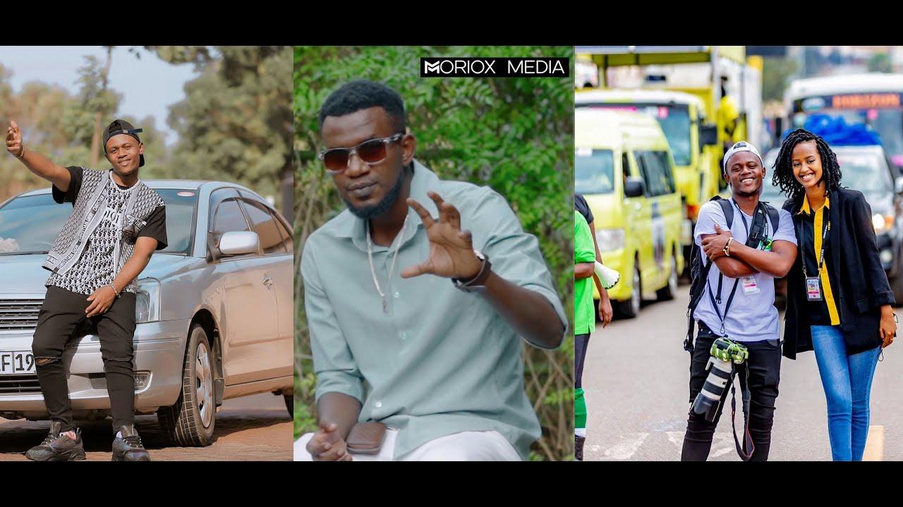 Download Ye🤯Rock kirabiranya:Inkomoko ya Nta myaka 100| Kadaffi  arahatwitse mugishinwa| Nkumbuye Miss Naomie