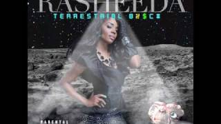 Rasheeda ft Kandi - Never Wanna Leave