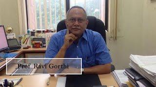 invitation for the alumni meet 2016 the lnmiit prof ravi prakash gorthi