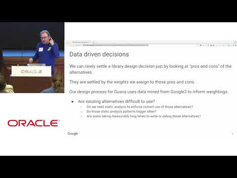 Codebase Research with Louis W...