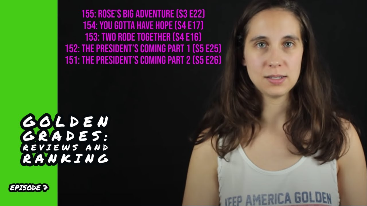 Image result for blanche and bob hope""