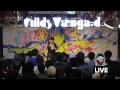 ベボガ!メジャー1stシングル「Be!」リリイベ! の動画、YouTube動画。
