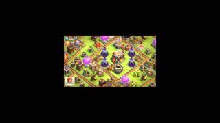 nowy klan nowe wszystko!#2 clash of clans pl