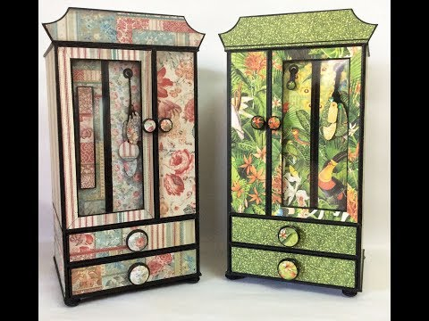 introducing-the-armoire