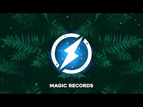 Marin Hoxha x Tara Louise - Fool in Love (Magic Free Release)