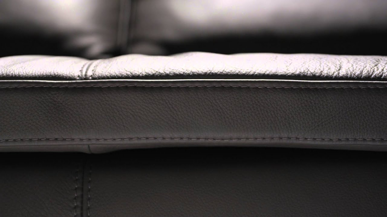 boconcept mezzo sofa youtube. Black Bedroom Furniture Sets. Home Design Ideas