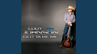 Play I Can't Even Walk (Without You Holding My Hand) [Acoustic Bonus Track] (feat. Carl Johnson & Sheila Johnson)