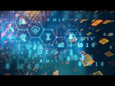 Российская ассоциация криптовалют и блокчейна