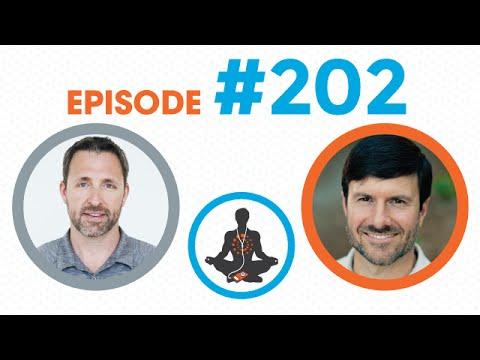 Tom Malterre: Gluten, the Gut Microbiome, & the Elimination Diet  - #202
