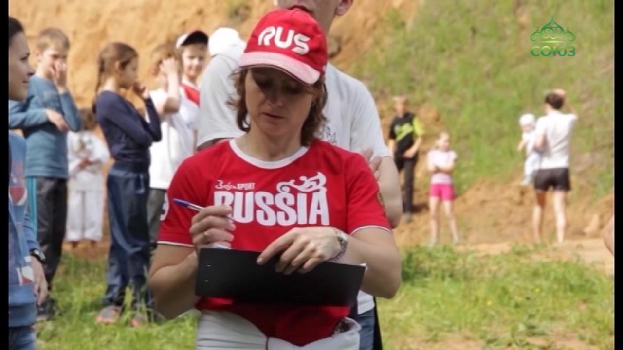 Baofeng DM-5R Тест цифровой рации в Нижегородской области. - YouTube