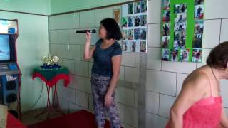 Baixar Gisele Garcia