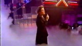 Download Kim Wilde Four Letter Word (Top of the Pops) MP3 song and Music Video