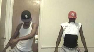 Drake- A night Off ( Jhase & JB workin)