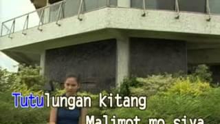 EMIL LOSENADA / REY GOB / TUTULUNGAN KITA / VIDEOKE PHILIPPINES LOVE SONGS