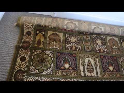 Rare Finds Car Boot Sale Finds, Video 6 Jewellery, Collectables, Persian Rug Ebay Selling