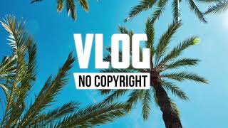 Ikson - Reveal (Vlog No Copyright Music)