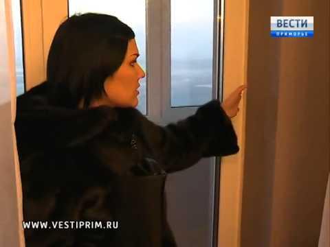 Новостройки у метро Старая Деревня от  млн руб в Санкт