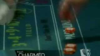charmed season 7 promos