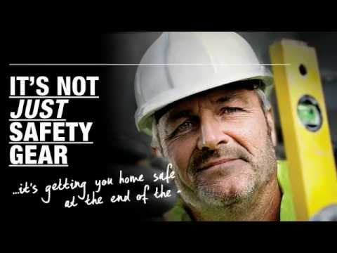 It's Not Just Safety Gear – Arco: Experts In Safety