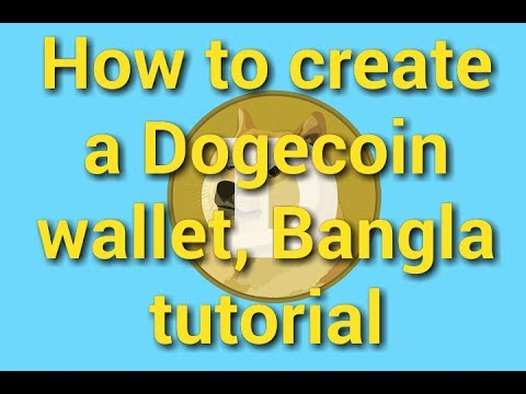 how to get dogecoin free