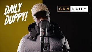 Download J Hus - Daily Duppy | GRM Daily Mp3 and Videos