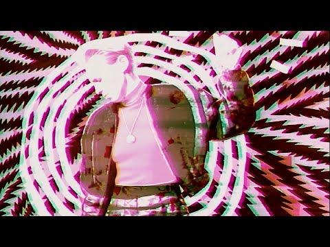 Смотреть клип La Roux - Gullible Fool