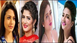 Download Video কলকাতার জনপ্রিয় নায়িকাদের আসল বয়স !! Kolkata Bengali Actress Real Age MP3 3GP MP4