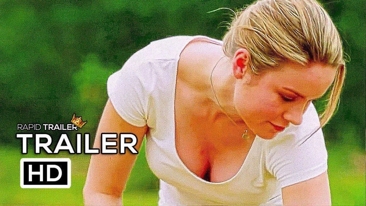 romance movies trailers