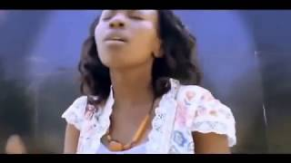 PHYLIS MBUTHIA - MITHABIBU YA GITHAKA (Official Video)