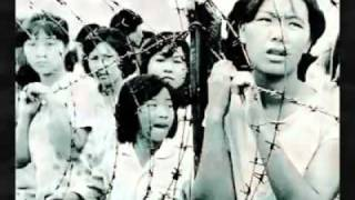 Vietnamese Boat People SOS