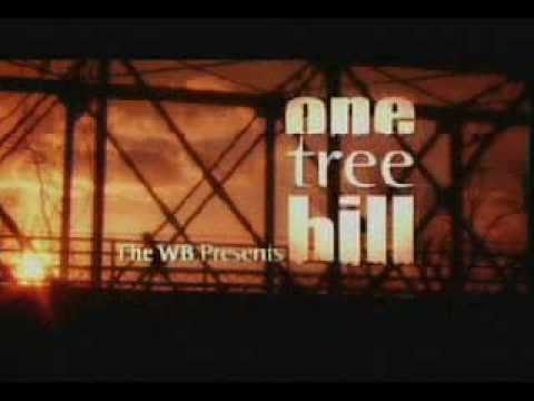 The WB presents One Tree Hill