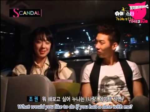 dating en musiker meme