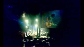 nuevos trapos.charly garcia-luna park-30/04/2010