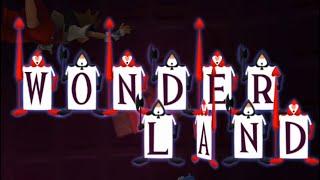 Wonderland (JAILBREAK NEWS + ONEPLUS 7 PRO REVIEW)