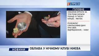видео kyiv-city.com
