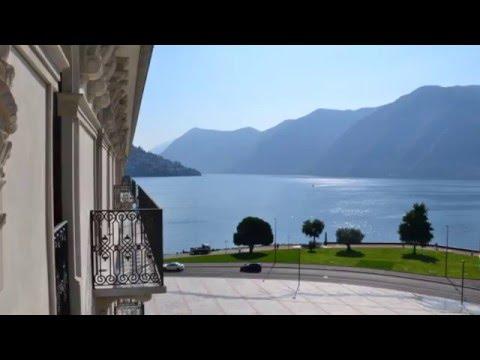 Apartment for Rent in Ticino Switzerland