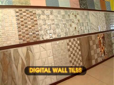 Aishwaryam Tiles Youtube