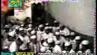 Atroshi Waz Zikir