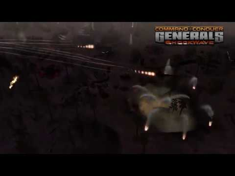 download command and conquer generale in one direct link (media fire )