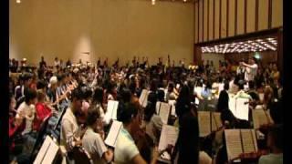 Download 5/11 El Sistema - The Promise of Music Dokumentär + Konsert MP3 song and Music Video