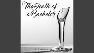 Play The Death of a Bachelor