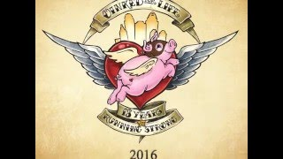 2016 Flying Pig Marathon Course Experiences