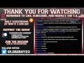 Bitcoin Extreme Volatility. XRP Still KANGZ! Episode 115 - Cryptocurrency Technical Analysis