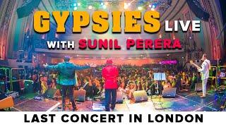 gypsies-last-concert-in-london-full-concert