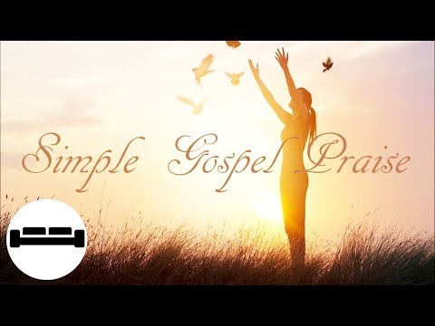SOUTHERN GOSPEL MUSIC COLLECTION | 1 Hour Of Great Christian Music |