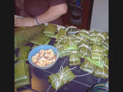 Yo soy de ti canci n de costa rica juan alberto for Costumbres de grecia