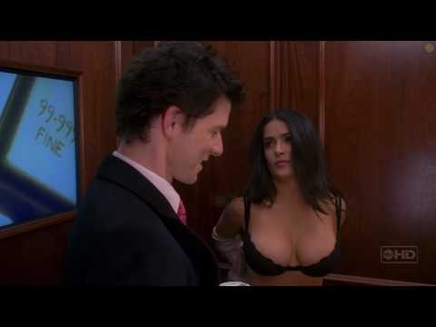 TOP 5 - Gratuitous Scenes in movies - UNCENSORED from YouTube · Duration:  7 minutes 7 seconds