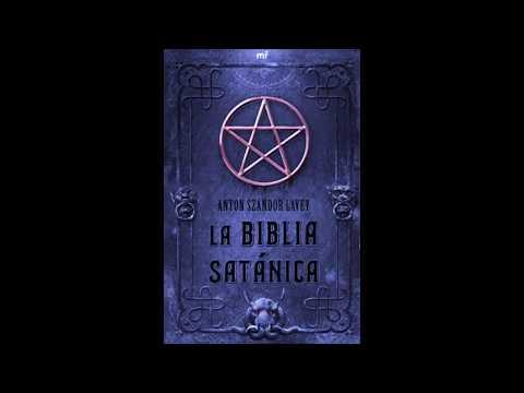 la-biblia-satánica
